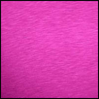 Rose Violet Heather