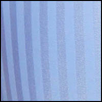 Violet Harmony Stripe