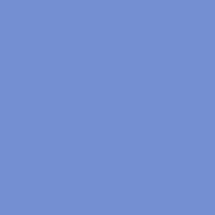 Revel Blue