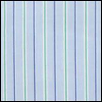 Bari Stripe