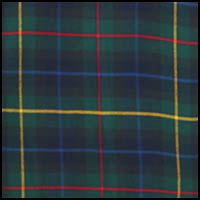 MacLean Plaid
