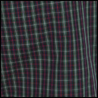 Munro Plaid