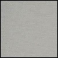 Haggis Grey