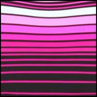 Swimista Pink