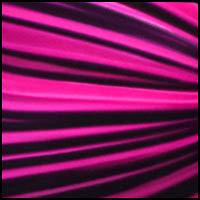 Vanishing Pink