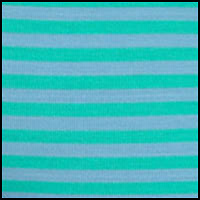 Billiard Stripe