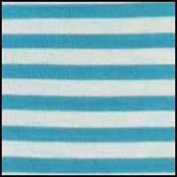 Miami/Ice Stripe