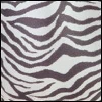 Fuzzy Zebra Smoke