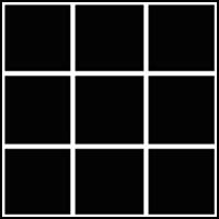 Black Geo