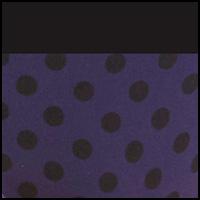 Polka Dot Blue Body