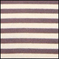 Simple Stripe Storm