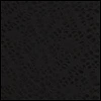 Black Sand Crochet