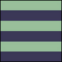Rugby Navy/Green