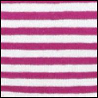 Clover Stripe