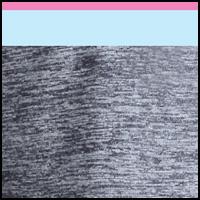 BlueKnight/Veneer/Pink