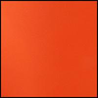 Dark Orange/Orange/GPH