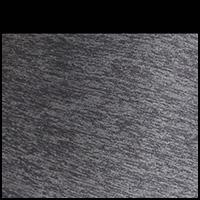 Black/Glacier Gray