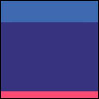 Siberian Iris/Blue
