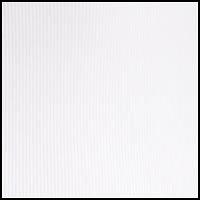 101 White Aluminum