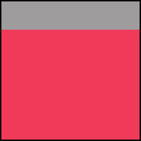 Teaberry/Gray