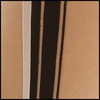 Gobi/Stripes