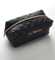 Free Le Mystere Cosmetic Bag