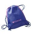 Free Wacoal Drawstring Bag