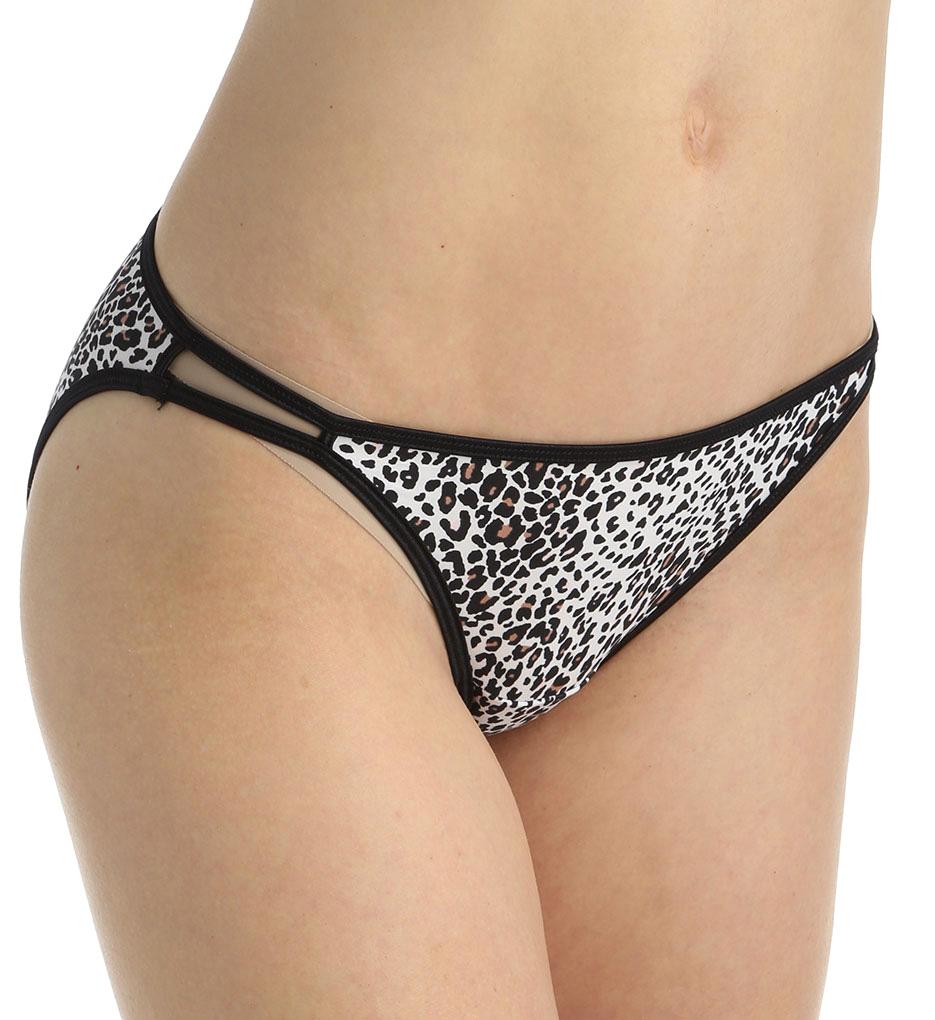 Illumination String Bikini Panty -
