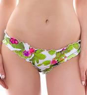 Freya Cactus Frilled Hipster Swim Bottom AS3884