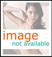 Grenier Lifestyle Underwire Full Support Shaping Bra 8494