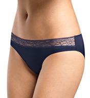 Hanro Sandra Lace Trim Bikini Panty 72112