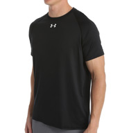 Under Armour HeatGear Locker Short Sleeve T-Shirt 1268471