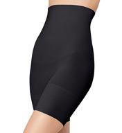 Wacoal Cool Definition Hi-Waist Long Leg 805260