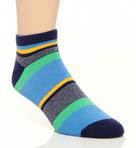 High Top Casual Socks