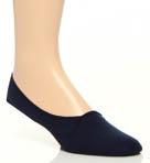 Dress No Show Ped Socks