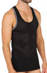Sliq Racer Back Tanks