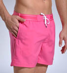 Core Woven Hampton Swim Short
