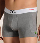 3G Organik Boxer Brief