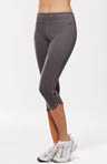 Fashion Legging