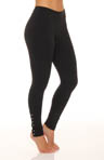 Core Performance Legging