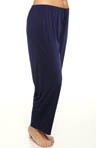 Plus Size Playing It Cool Pant