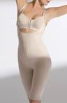 Post Lipo and Tummy Tuck Compression Garment