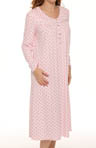 Holiday Cheer Long Sleeve Ballet Nightgown