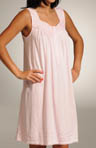 Early Sunrise Sleeveless Gown