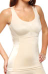 Shining Slimmers Tank