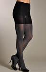 Heather Legs Tights