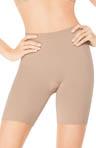 Flipside Firmers Reversible Mid-Thigh Shaper