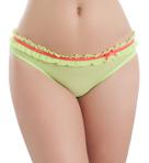 Sweet Seduction Bikini Panty