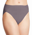 One Smooth U Ultralight Hi-Cut Panty