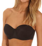 Concealers Convertible Strapless Underwire Bra